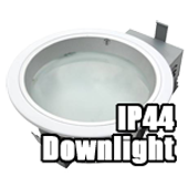 oswietlenie przemyslowe ip44