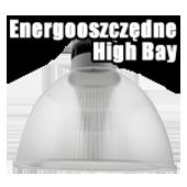 oswietlenie przemyslowe high-bay