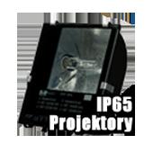 oswietlenie przemyslowe ip65